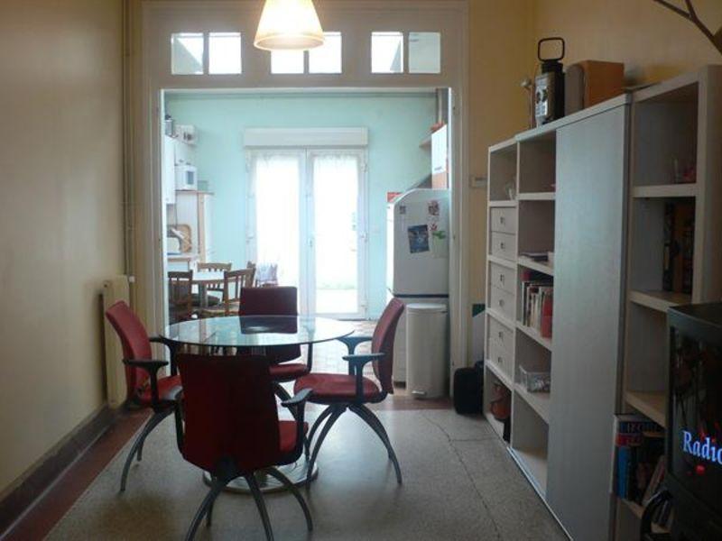 Vente maison / villa Lille 183000€ - Photo 3