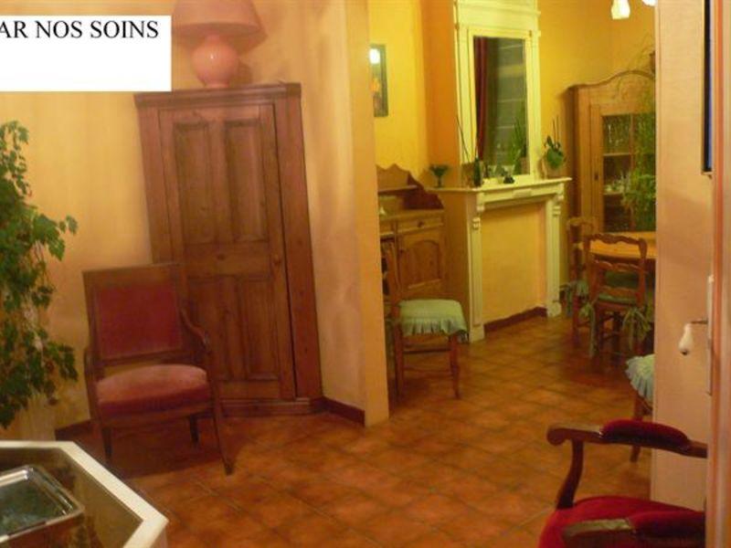 Vente maison / villa Lille 165000€ - Photo 1