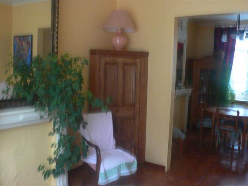 Vente maison / villa Lille 165000€ - Photo 2