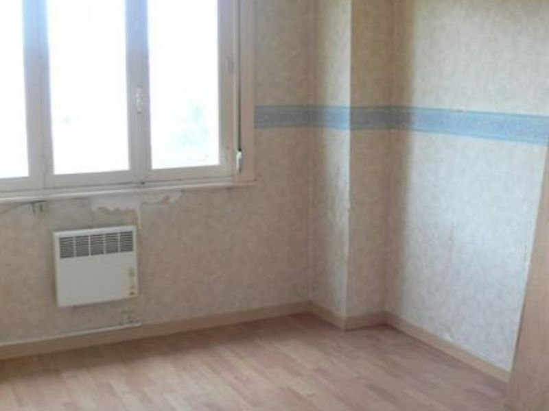 Sale apartment Lille 115 000€ - Picture 4