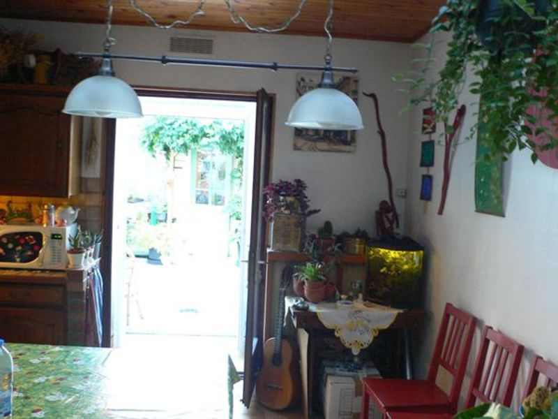 Vente maison / villa Lille 178 500€ - Photo 2
