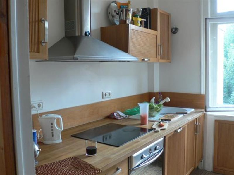 Sale apartment Lille 278 500€ - Picture 3