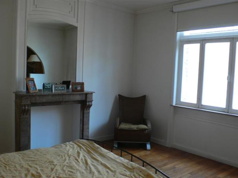 Vente appartement Lille 278 500€ - Photo 4