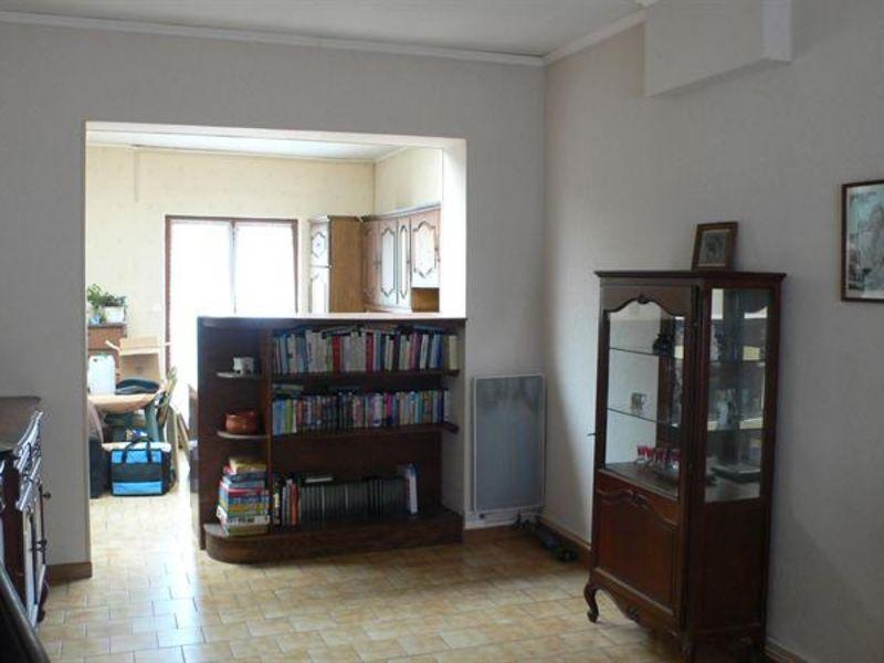 Sale house / villa Lomme 156000€ - Picture 2