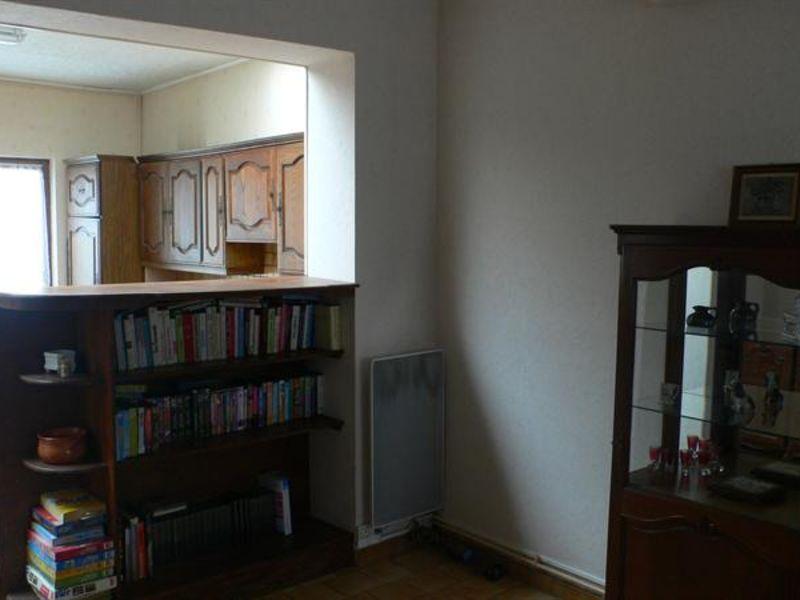 Sale house / villa Lomme 156000€ - Picture 3