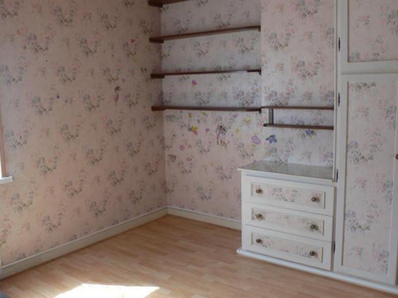 Vente maison / villa Lomme 156000€ - Photo 6