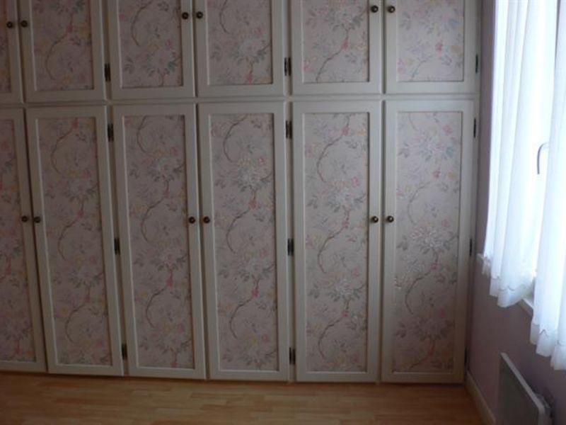 Sale house / villa Lomme 156000€ - Picture 7
