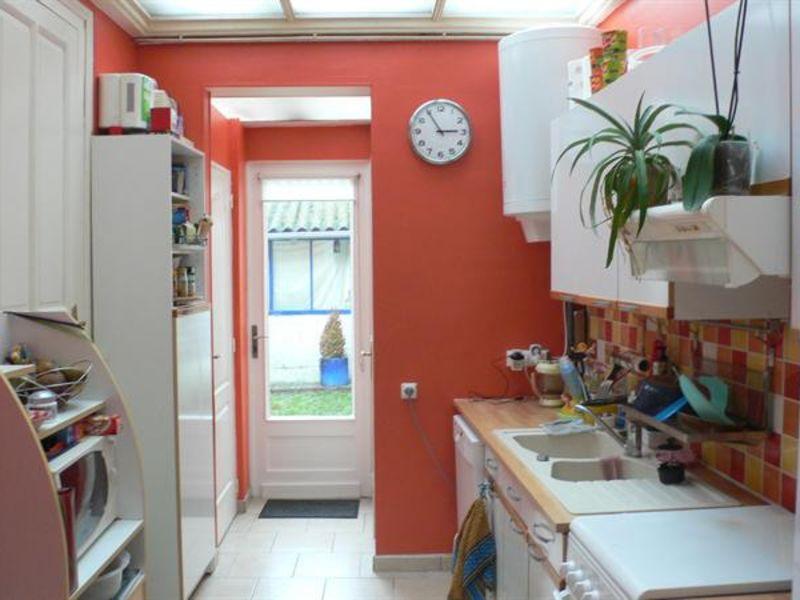 Vente maison / villa Lille 152000€ - Photo 2