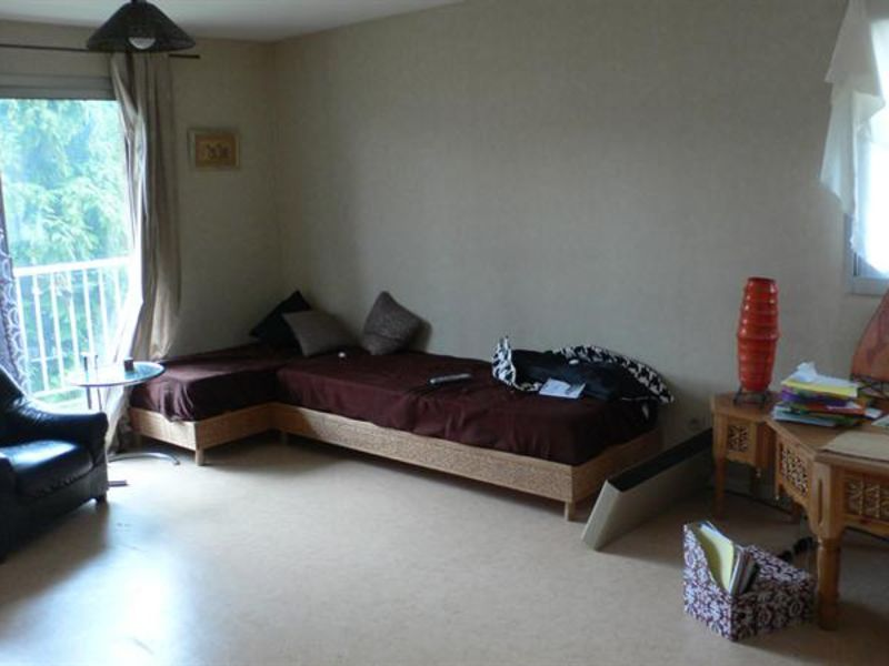 Vente appartement Lille 175 000€ - Photo 1