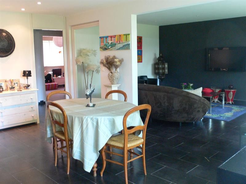 Sale apartment Lille 239 000€ - Picture 1