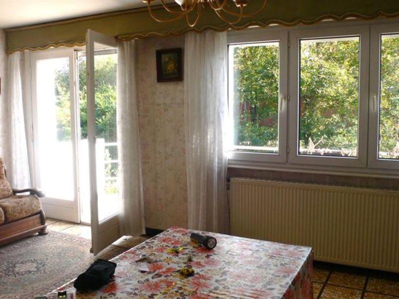 Sale house / villa Lambersart 179000€ - Picture 2