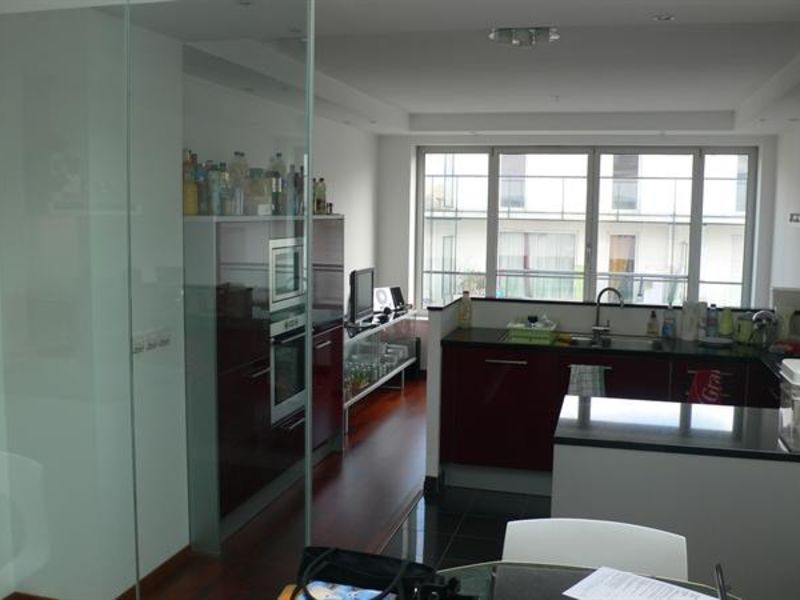 Sale apartment Lille 446 000€ - Picture 2