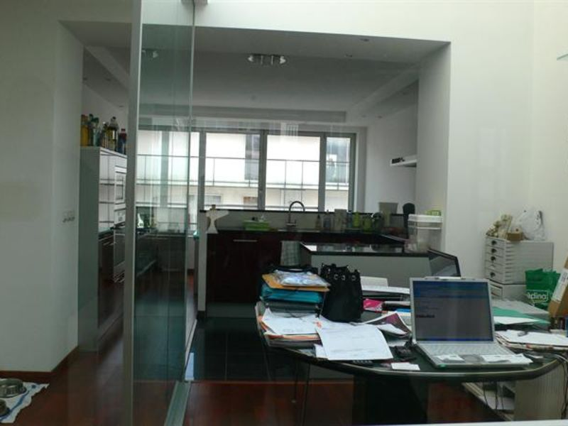 Sale apartment Lille 446 000€ - Picture 3