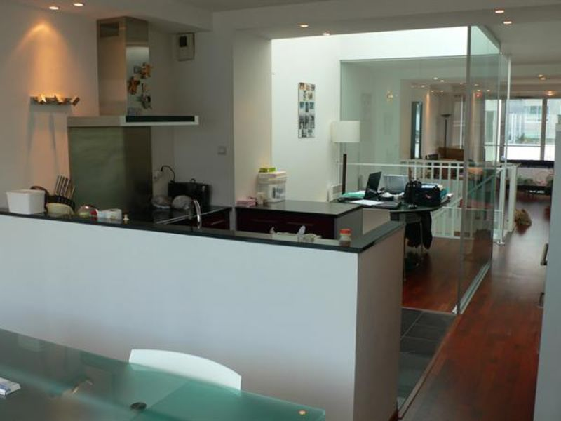 Sale apartment Lille 446 000€ - Picture 5