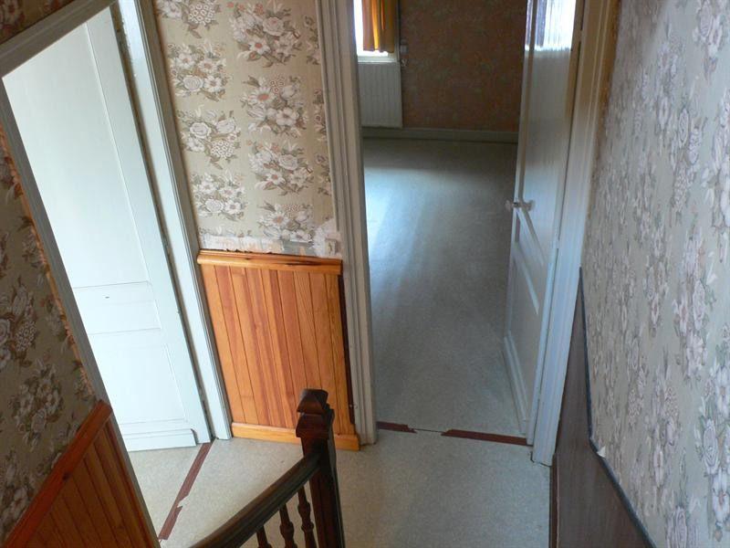Sale house / villa Lille 158000€ - Picture 4