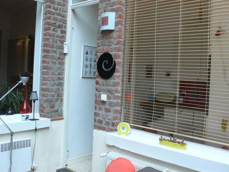 Vente maison / villa Lille 399 000€ - Photo 5