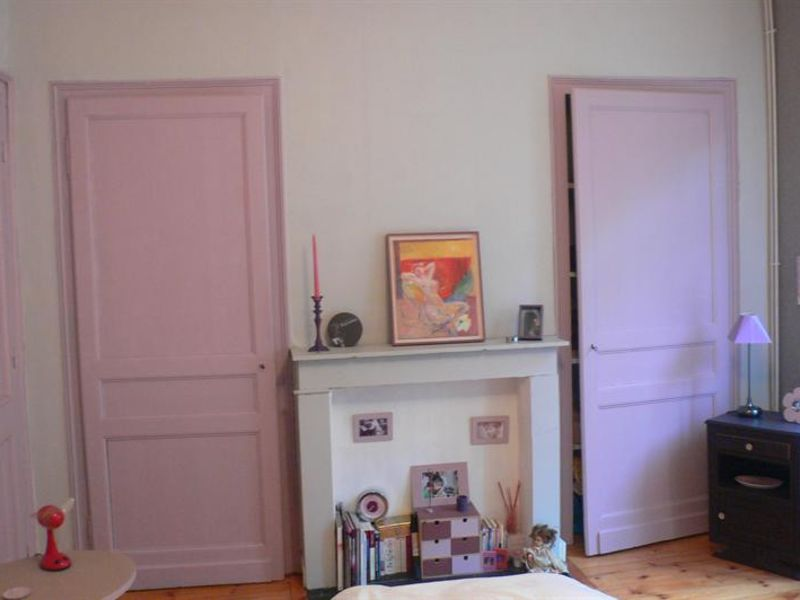 Vente maison / villa Lille 399 000€ - Photo 7