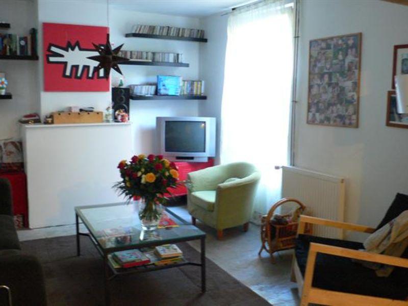 Sale house / villa Lille 148000€ - Picture 1