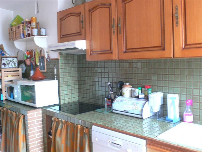Sale apartment Lille 119 000€ - Picture 2