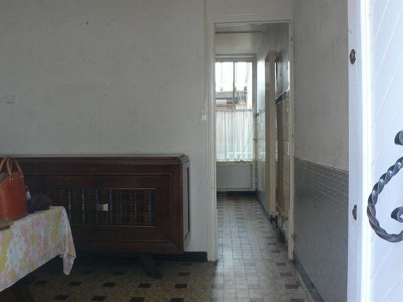 Sale house / villa Lille 137 000€ - Picture 2