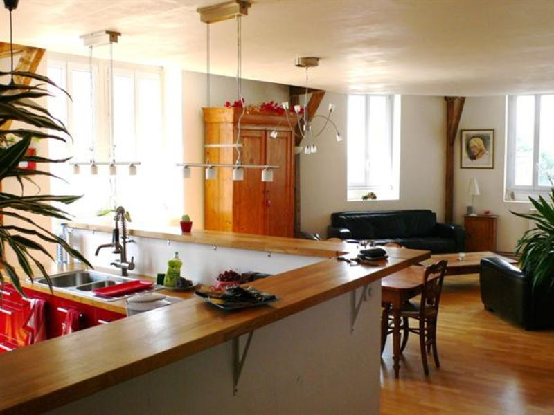 Sale apartment Lille 174 000€ - Picture 2