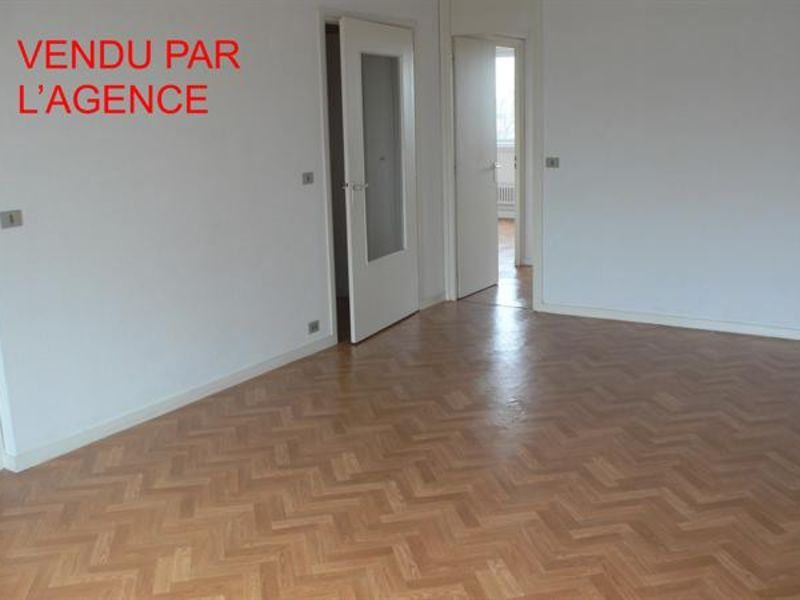 Vente appartement Lille 149000€ - Photo 1