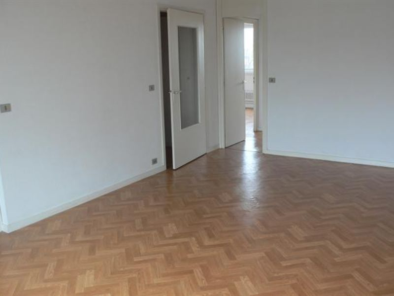 Sale apartment Lille 149 000€ - Picture 3