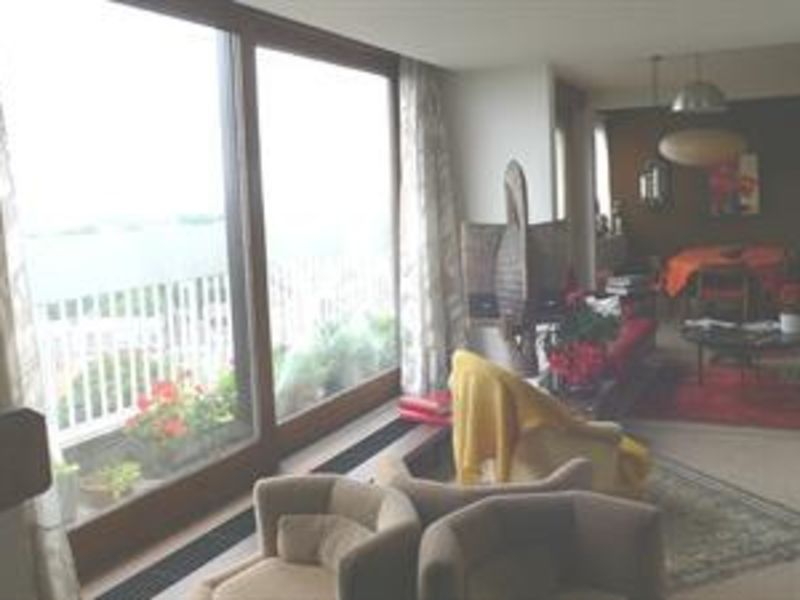 Sale apartment Lille 429 000€ - Picture 3