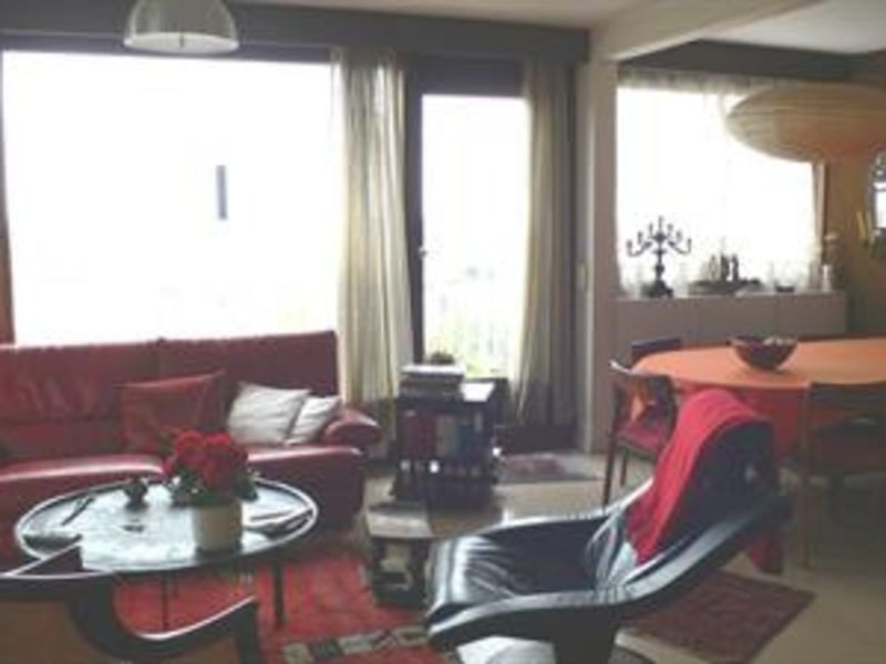 Sale apartment Lille 429 000€ - Picture 5