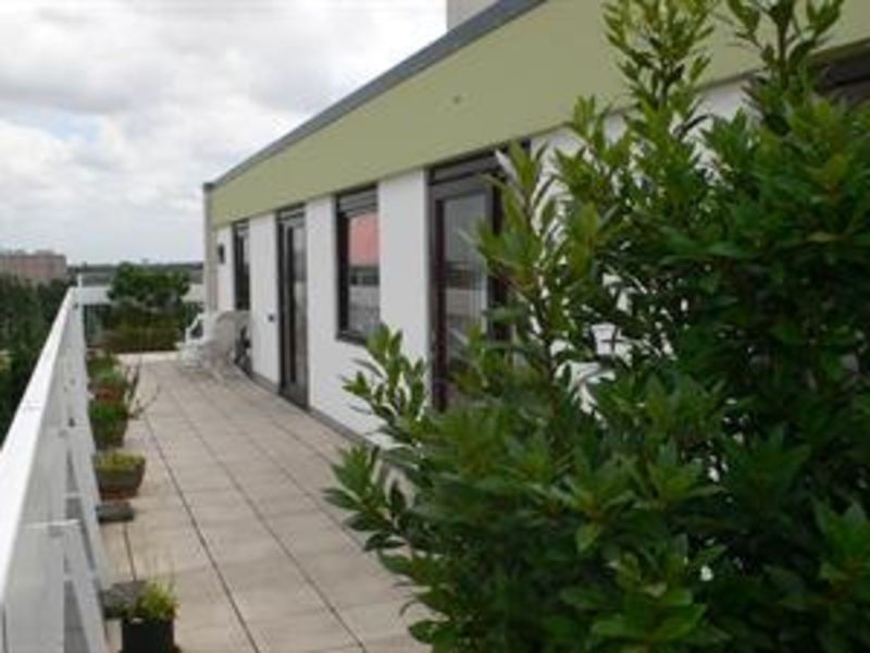 Sale apartment Lille 429 000€ - Picture 6