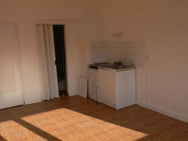 Vente appartement Lille  - Photo 1
