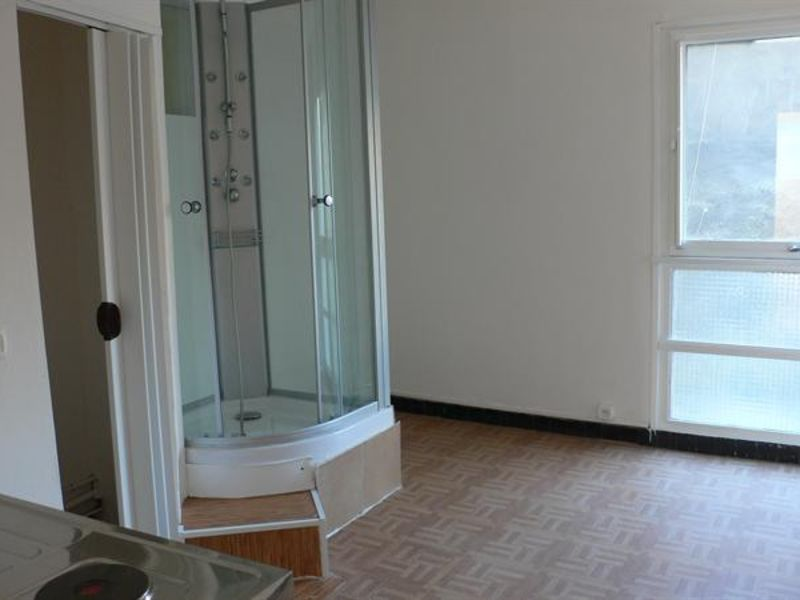 Vente appartement Lille  - Photo 2