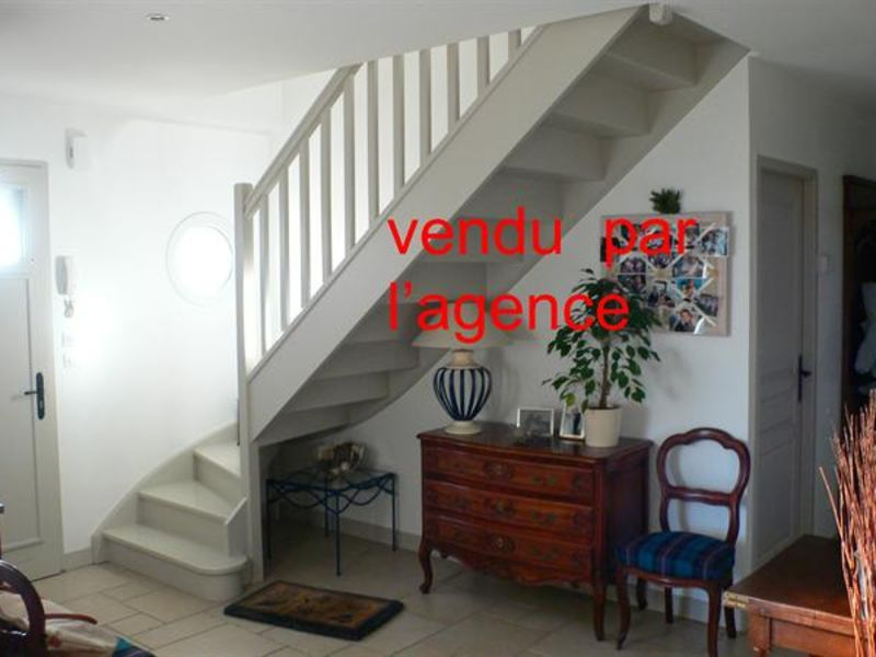 Vente maison / villa Lompret 459000€ - Photo 1