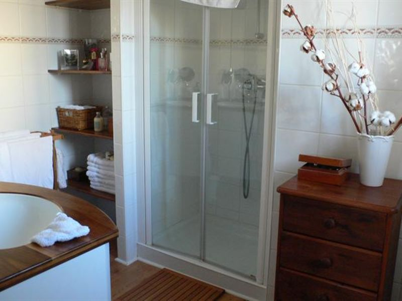 Vente maison / villa Lompret 459000€ - Photo 3