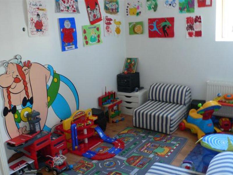 Vente maison / villa Lompret 459000€ - Photo 5