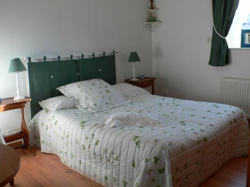 Vente maison / villa Lompret 459000€ - Photo 7