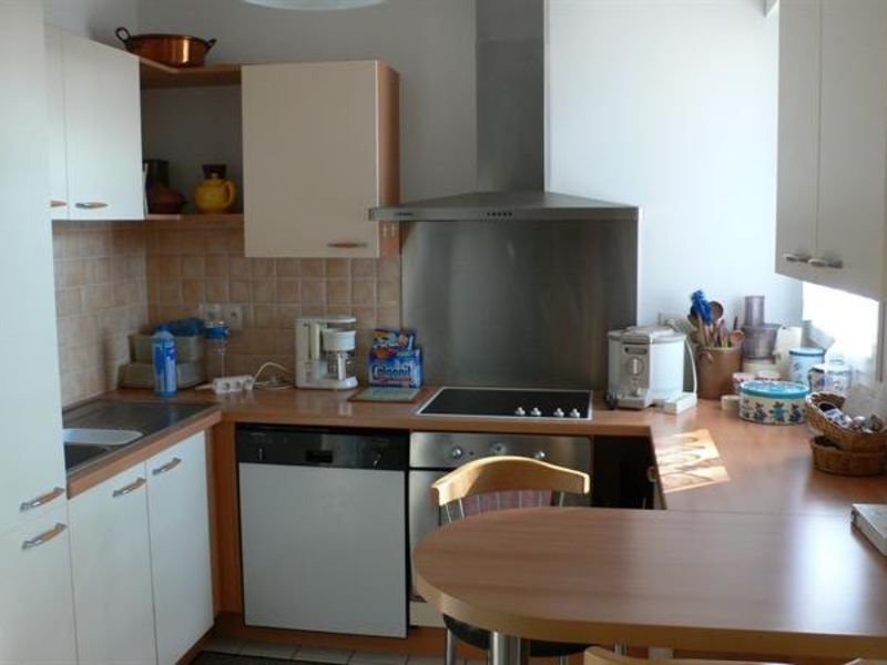 Vente appartement Lomme 267 000€ - Photo 1