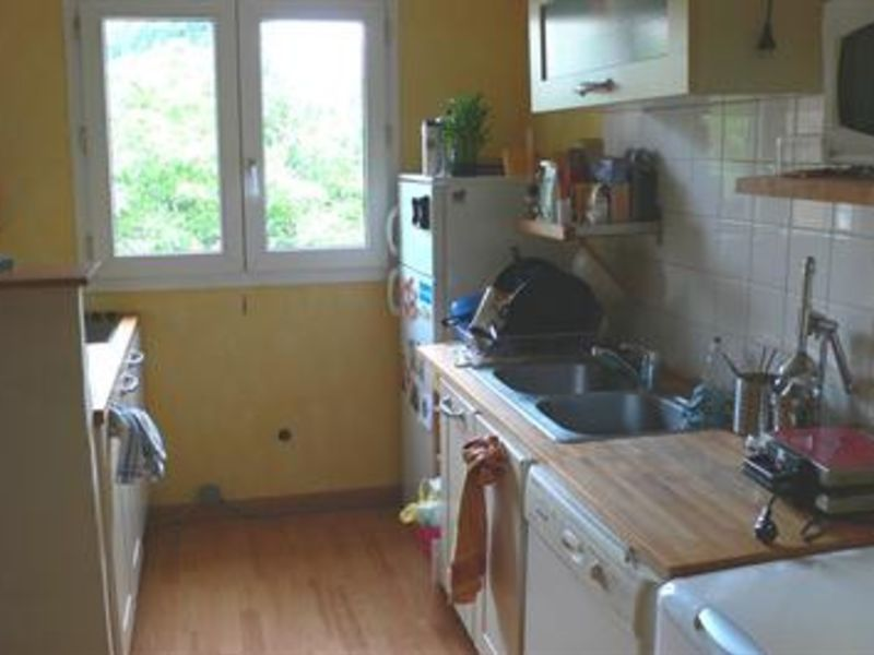 Vente appartement Lille 142 500€ - Photo 2