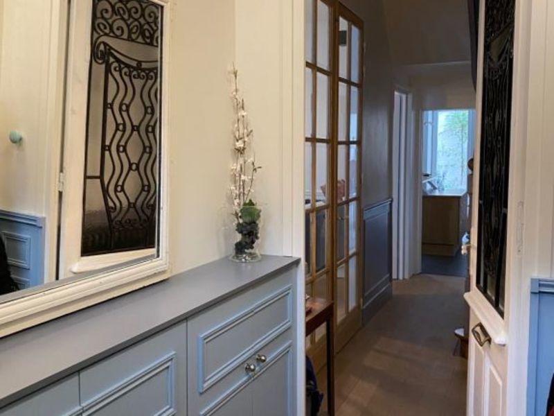 Vente maison / villa Lille 459000€ - Photo 2