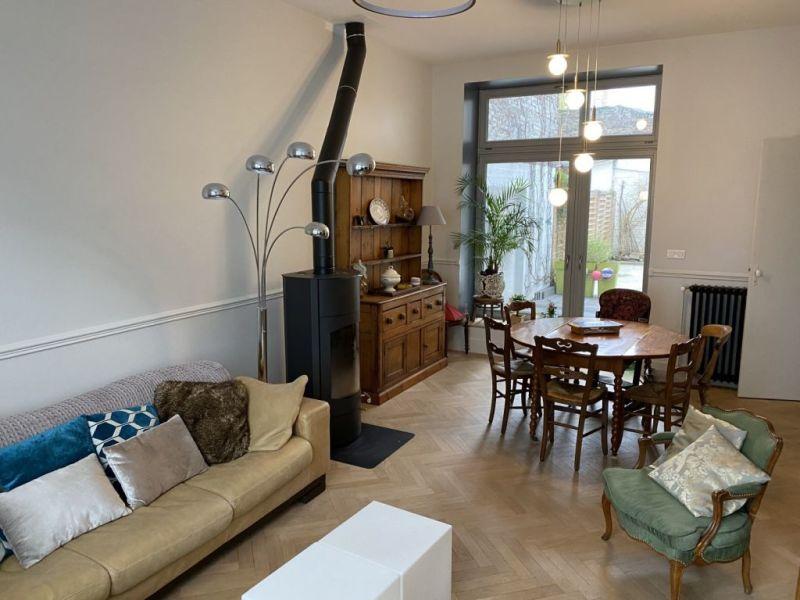 Vente maison / villa Lille 459000€ - Photo 5