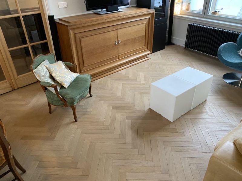 Vente maison / villa Lille 459000€ - Photo 6