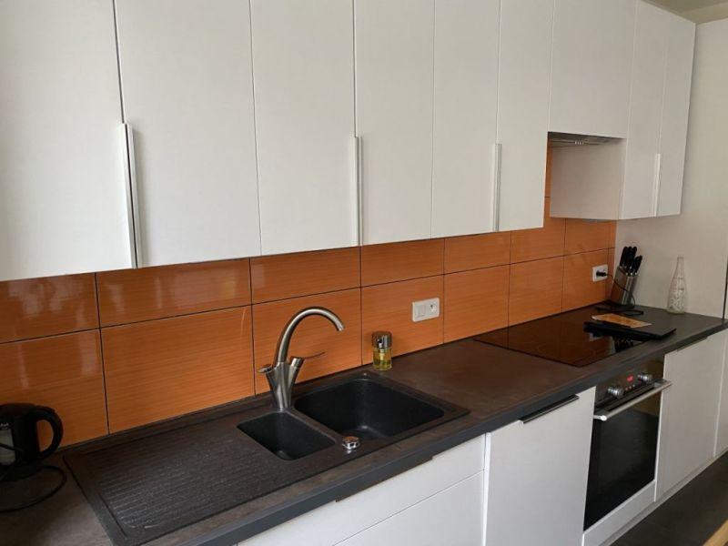 Vente maison / villa Lille 459000€ - Photo 8