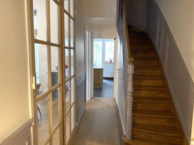 Vente maison / villa Lille 459000€ - Photo 9