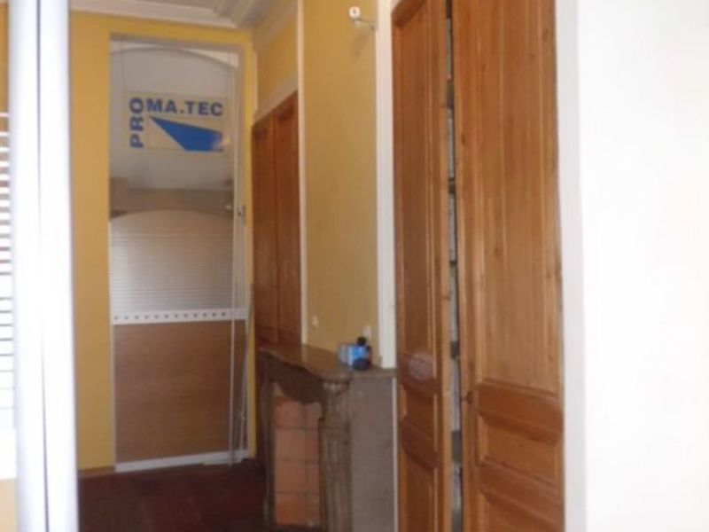 Vente local commercial Lille 130 000€ - Photo 3