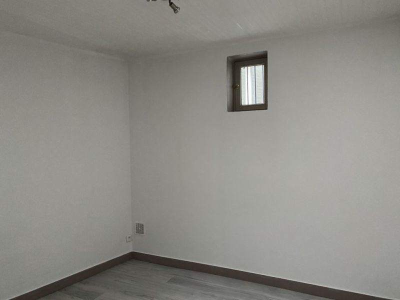 Sale apartment Lille 132 500€ - Picture 8
