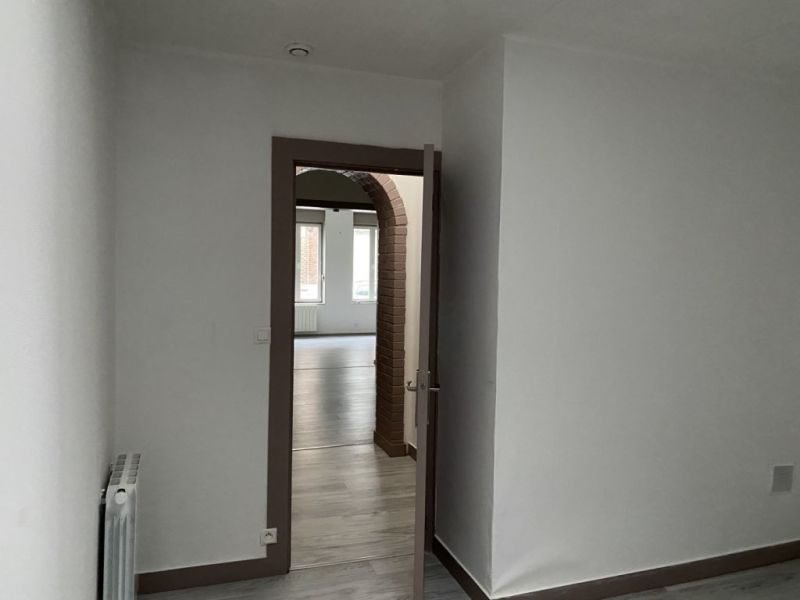 Sale apartment Lille 132 500€ - Picture 9