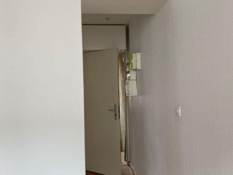 Sale apartment Lille 131500€ - Picture 5