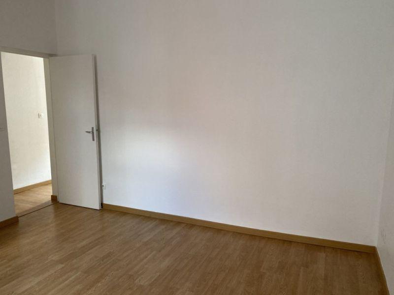 Vente appartement Lille 131500€ - Photo 6