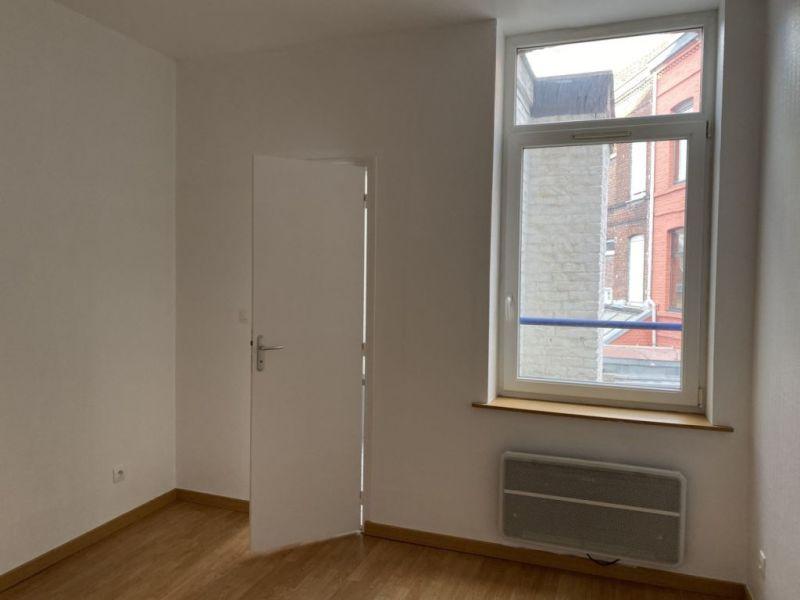 Sale apartment Lille 131500€ - Picture 7