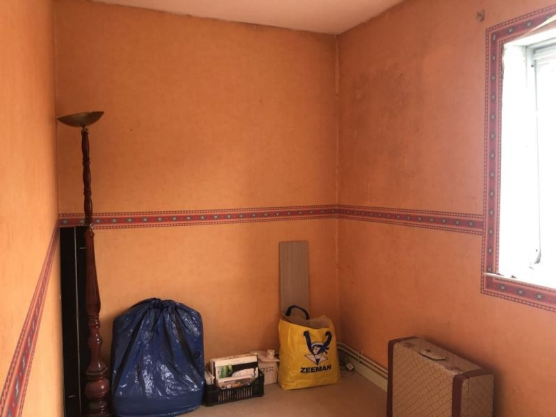 Vente maison / villa Lille 211 000€ - Photo 8
